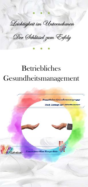 Flyer BGM UnternehmerHaus Ennepe Ruhr