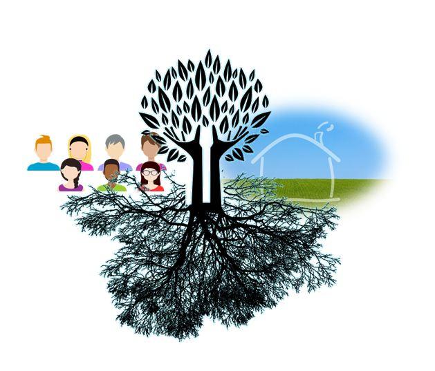 Nachhaltigkeit in Unternehmen