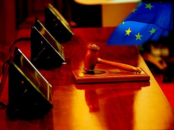 Urteile zur DSGVO II